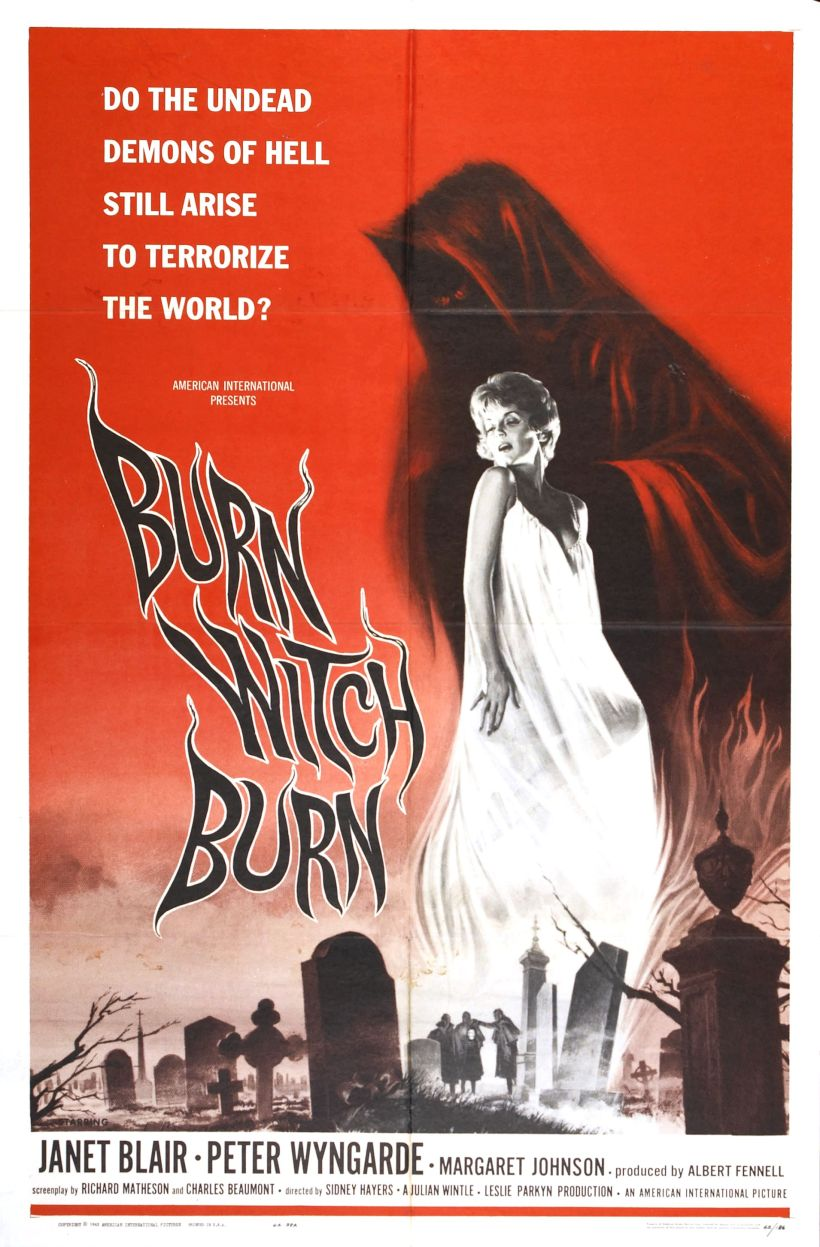 burn_witch_burn_poster_01