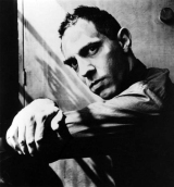 Derek Jarman: An Appreciation