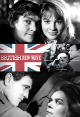 British New Wave Mondays In March On TCM