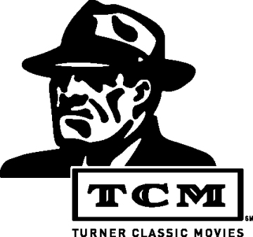 tcm-gangster-icon-769595