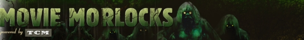 moviemorlocksbanner