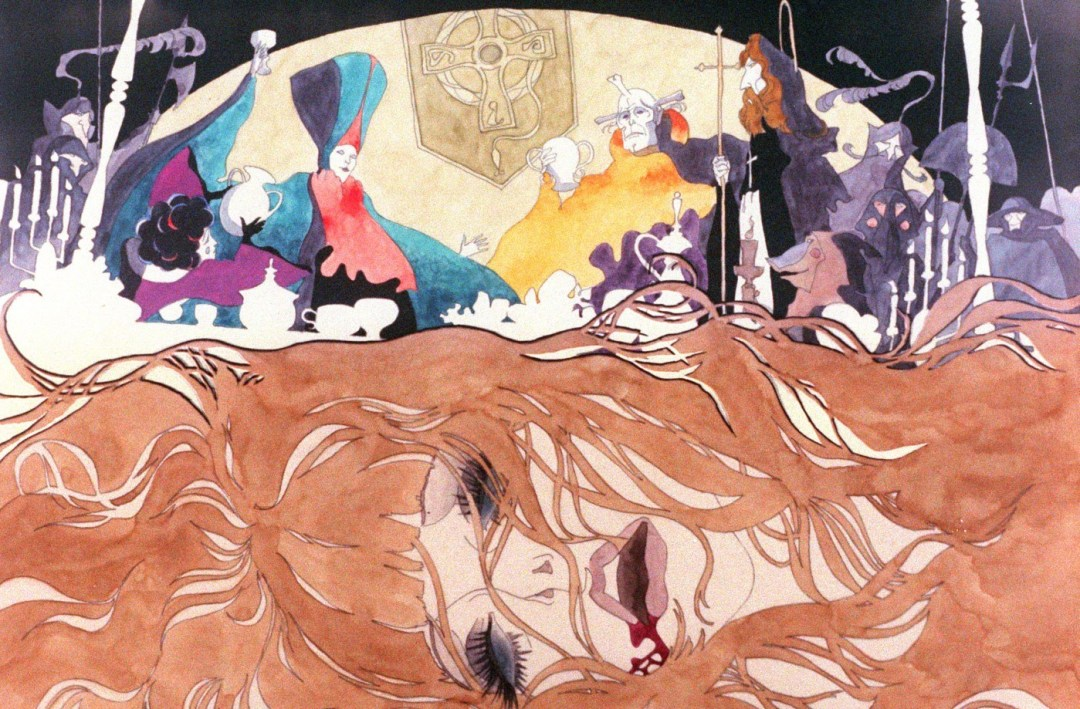 BelladonnaofSadness_1973_bella4