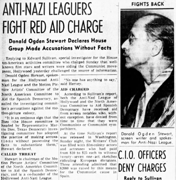 news1938