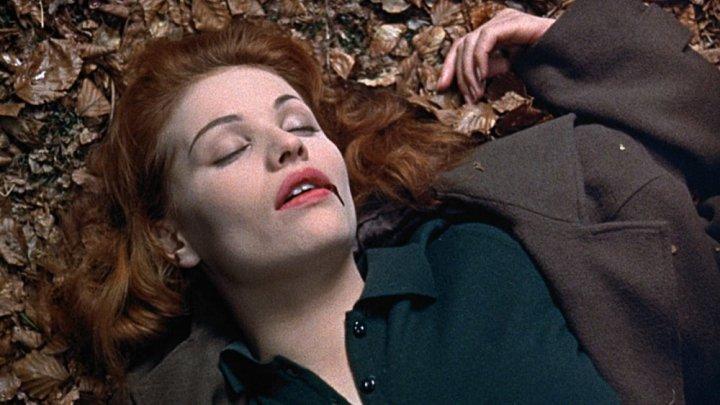sapphire-1959-015-murdered-woman