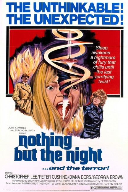 Nothing-But-the-Night-1972-poster-433x650